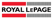 Manon Sylvain & Lyne Tremblay | Courtiers immobiliers | ROYAL LEPAGE ALTITUDE